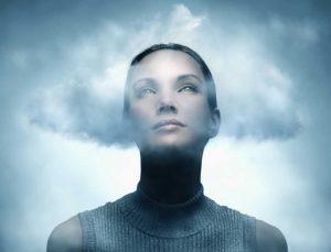 transe état modifié de conscience